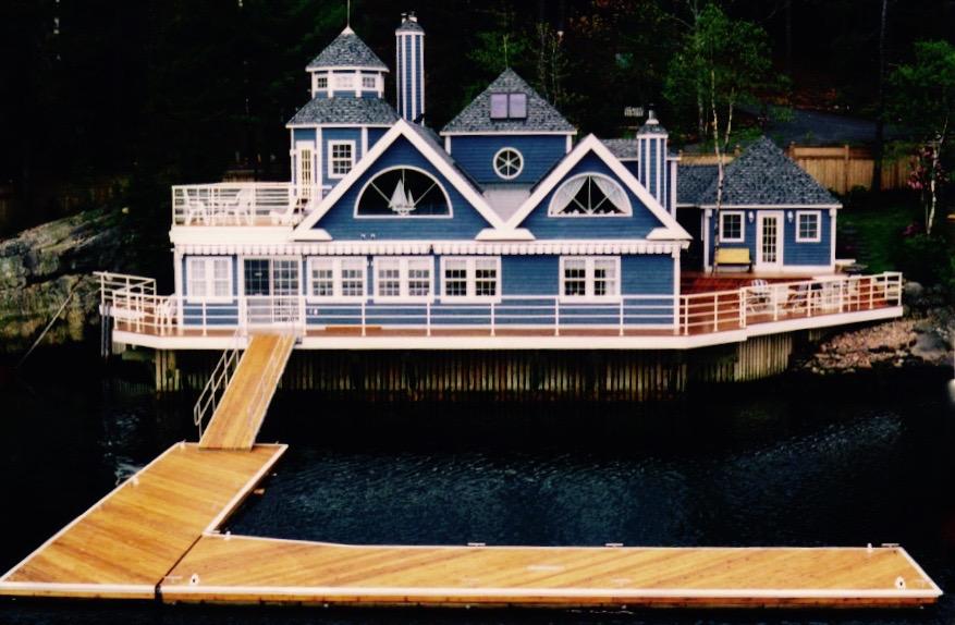 L-Shape Dock System with Cedar Deck.jpg