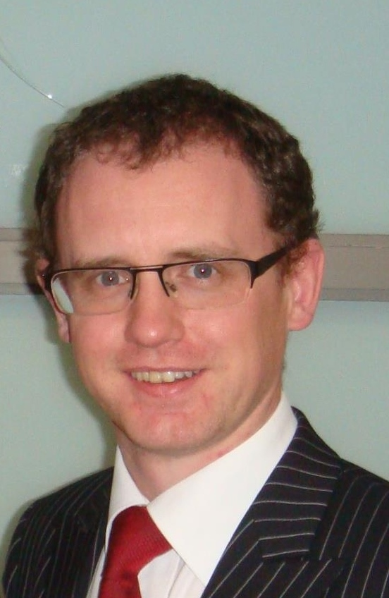 Galway Solicitor Personal Injury, Conveyancing, Criminal Law, Employment Law, Commercial Law
