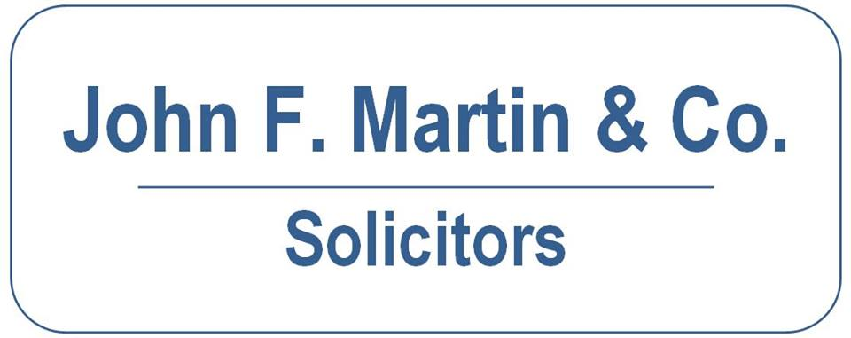 Galway Solicitor
