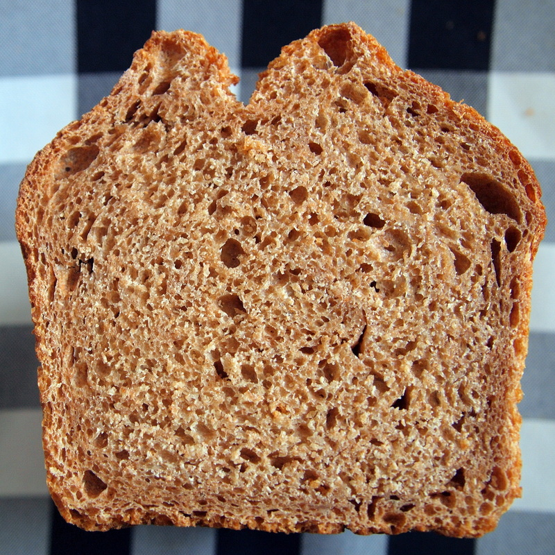 Maine Spelt.  100% Maine grown, whole grain Spelt loaf. Naturally rich, distinct spelt grain flavor.