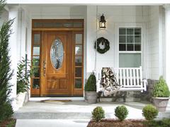 RogueValley-exterior-door.jpg