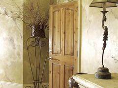 RogueValley-interior-door.jpg