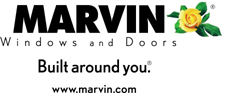 For follow up service on your Marvin & Integrity windows & doors