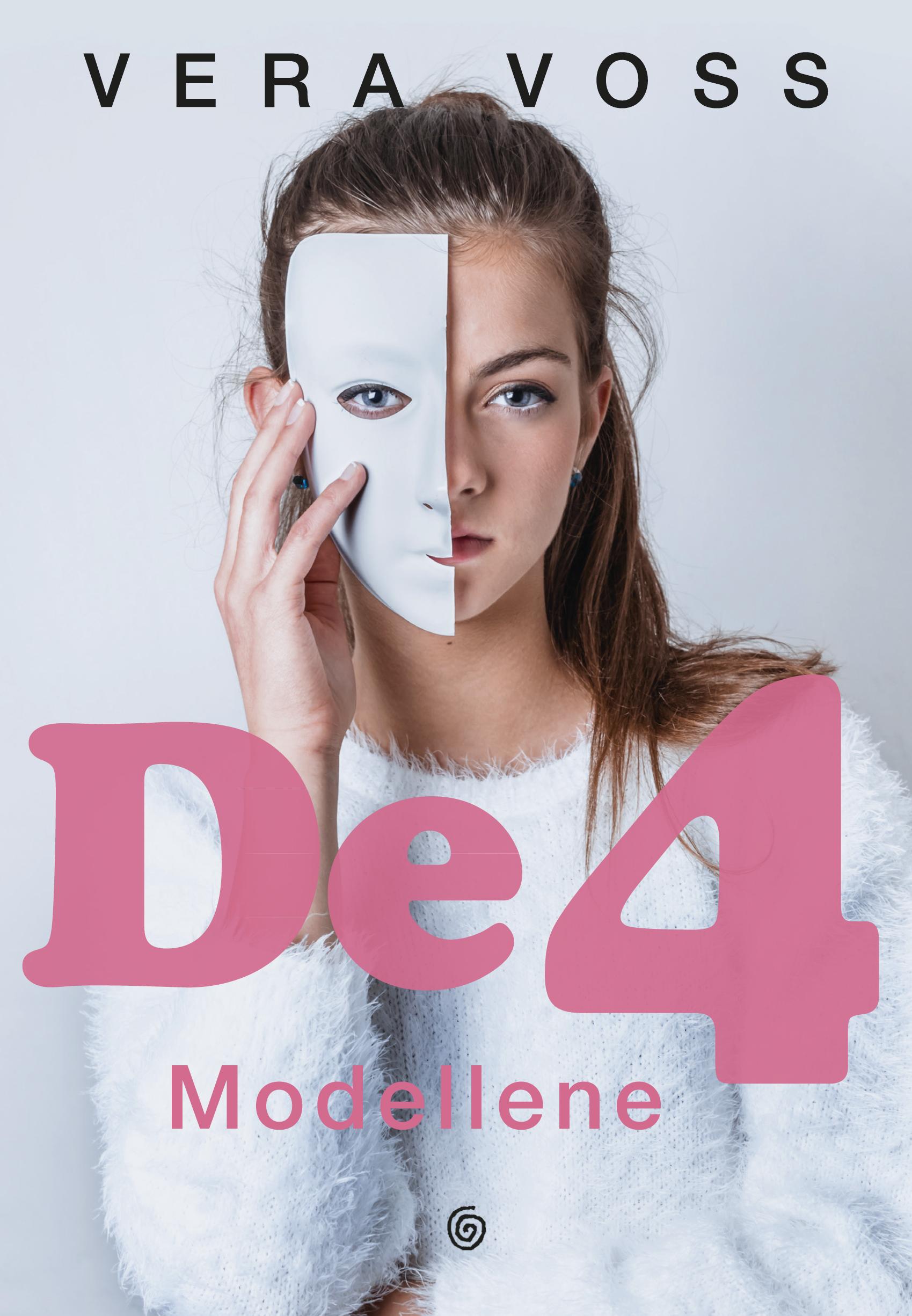 De4_2_Modellene_hoy.JPG