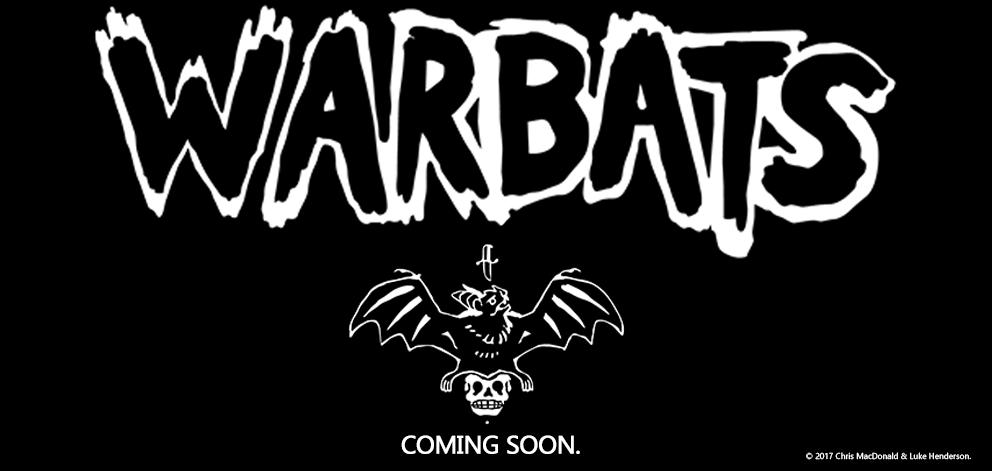 WarBats.png