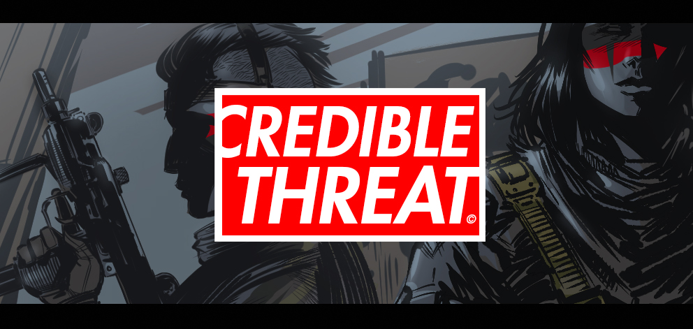 DERRAH2019_crediblethreatpress.jpg