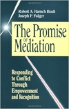 Promise of Mediation.jpg