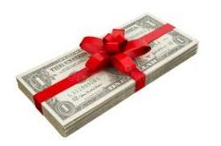Money Ribbon.jpg