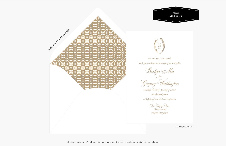 Melody_digital-invite.jpg