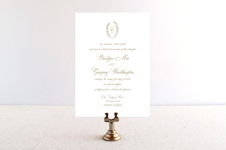 Melody_Invitation.jpg