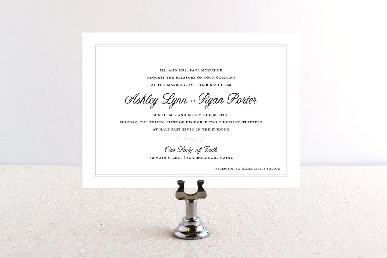 Quinn_Invitation.jpg