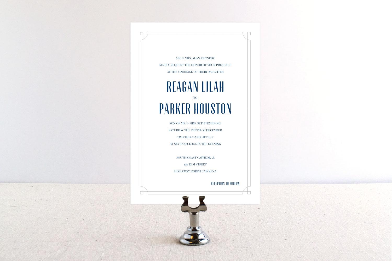 William_Invitation.jpg