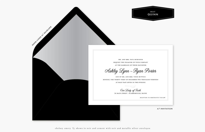 Quinn_digital-invite.jpg