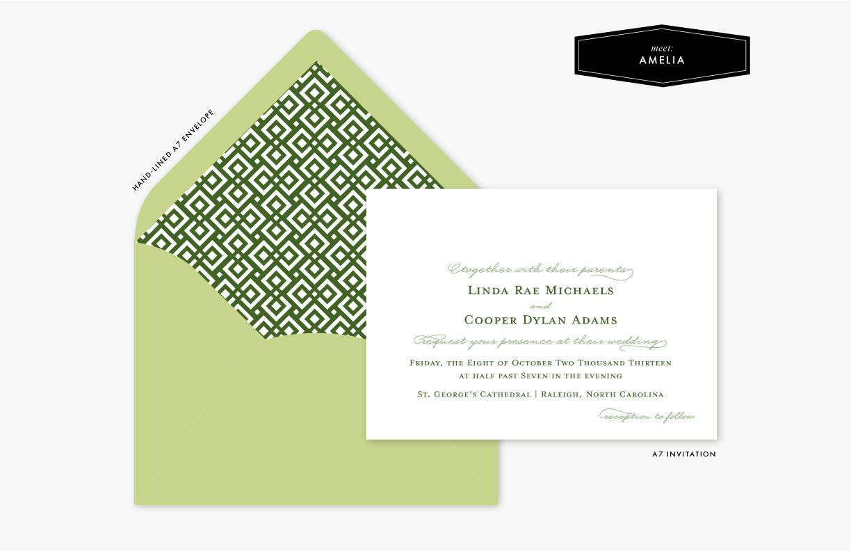 Amelia_digital-invite.jpg