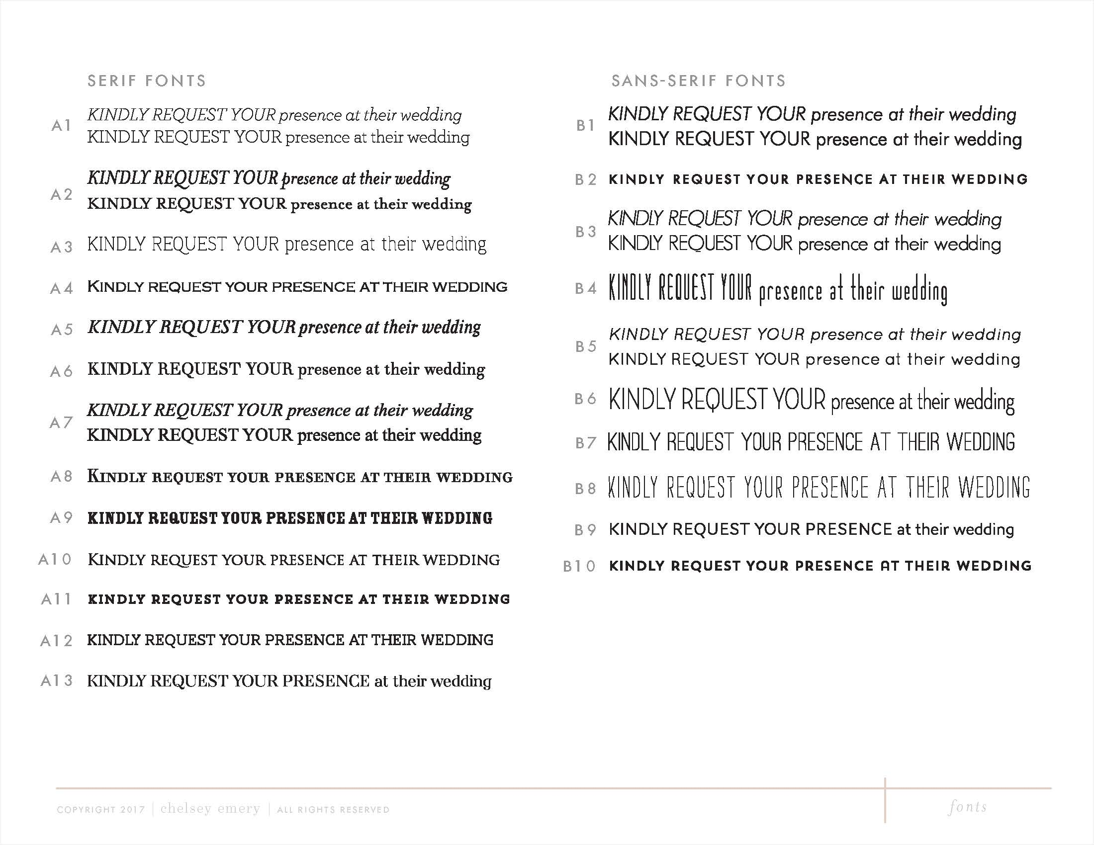 2014_FONTS_Page_1