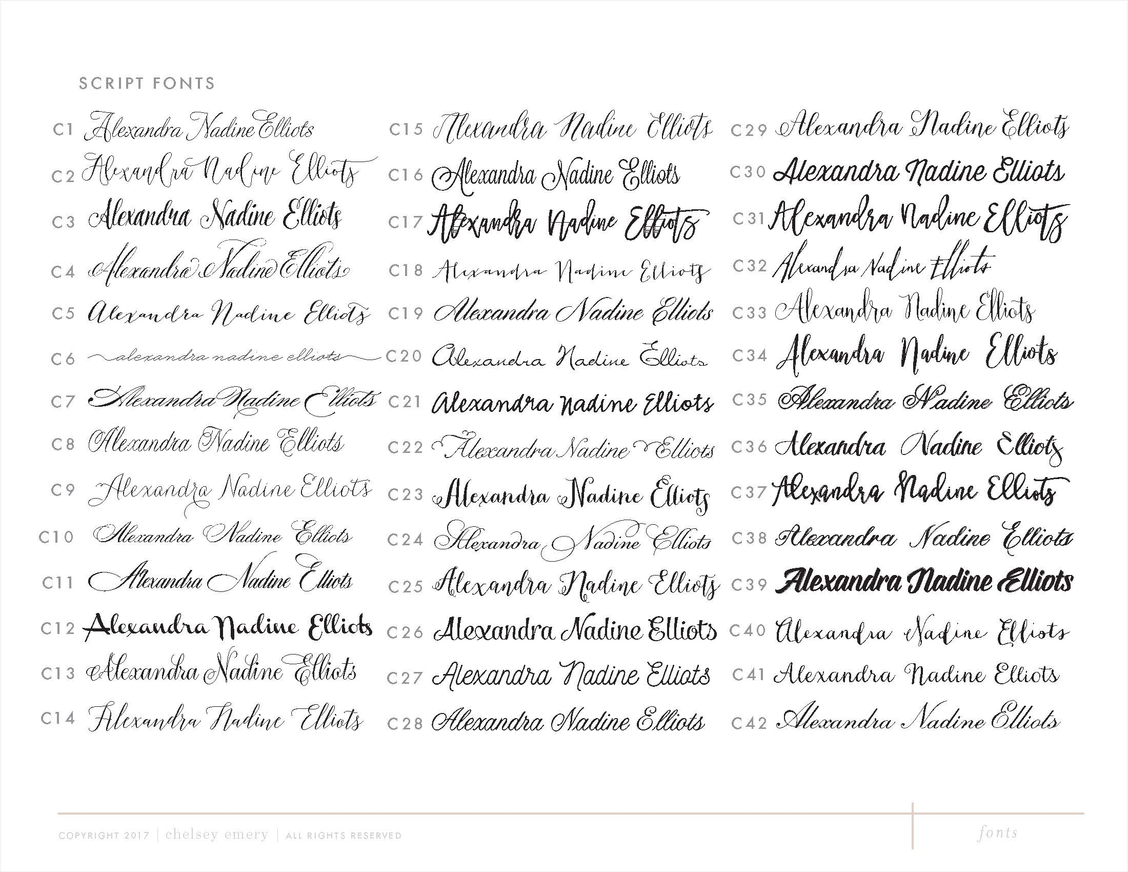 2014_FONTS_Page_2