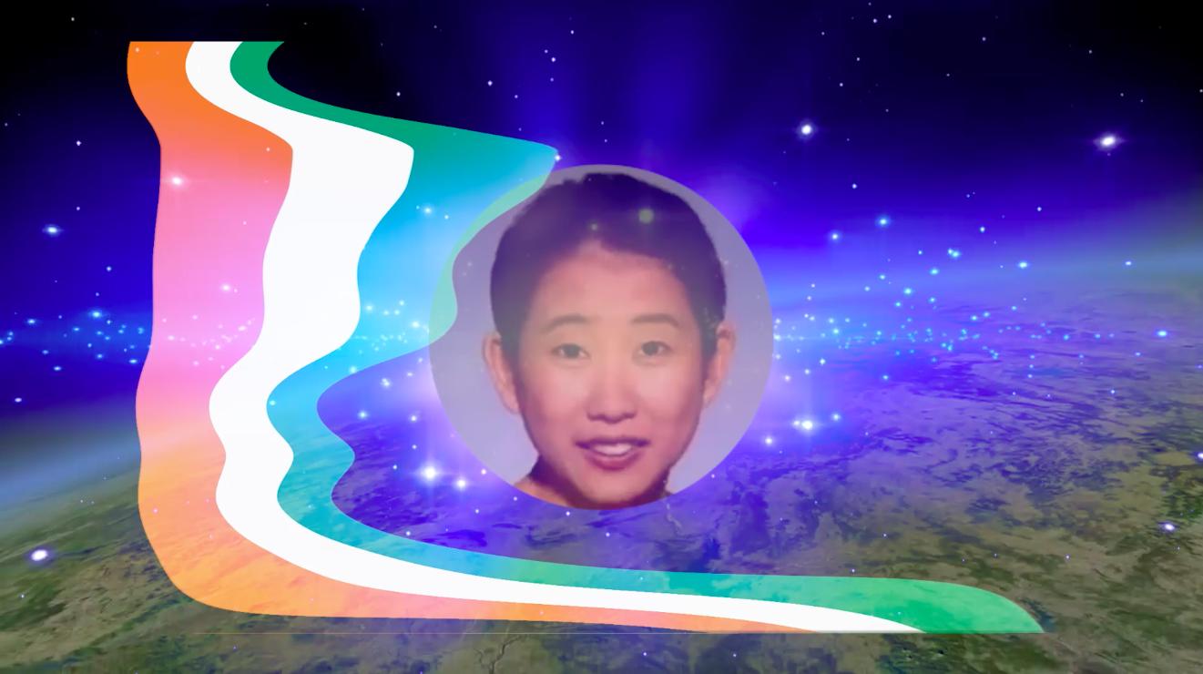 Jennifer Chan, Equality (2015)