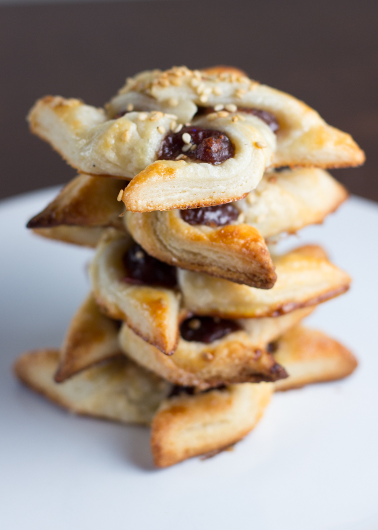 CNY-red-bean-strawberry-pinwheel-cookies-30.jpg