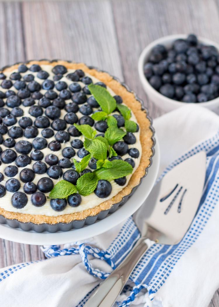 blueberry-lemon-chiffon-tart-42.jpg