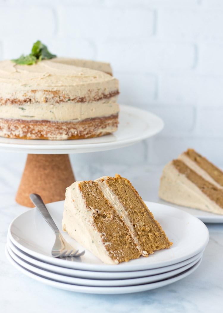 coffee-layer-cake-coffee-basil-buttercream-35.jpg