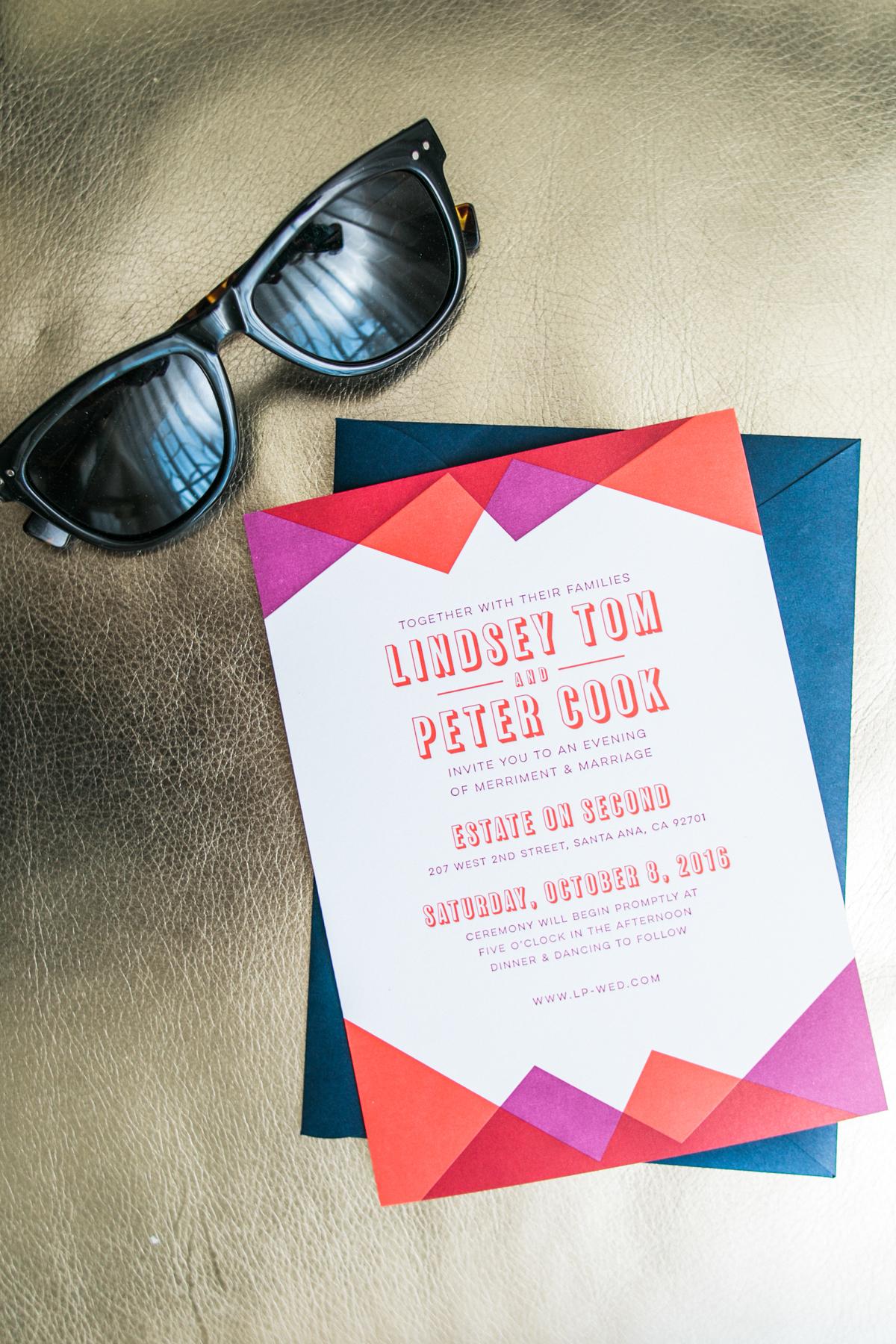 lindseyPeter-wedding-invitation-suite-6.jpg