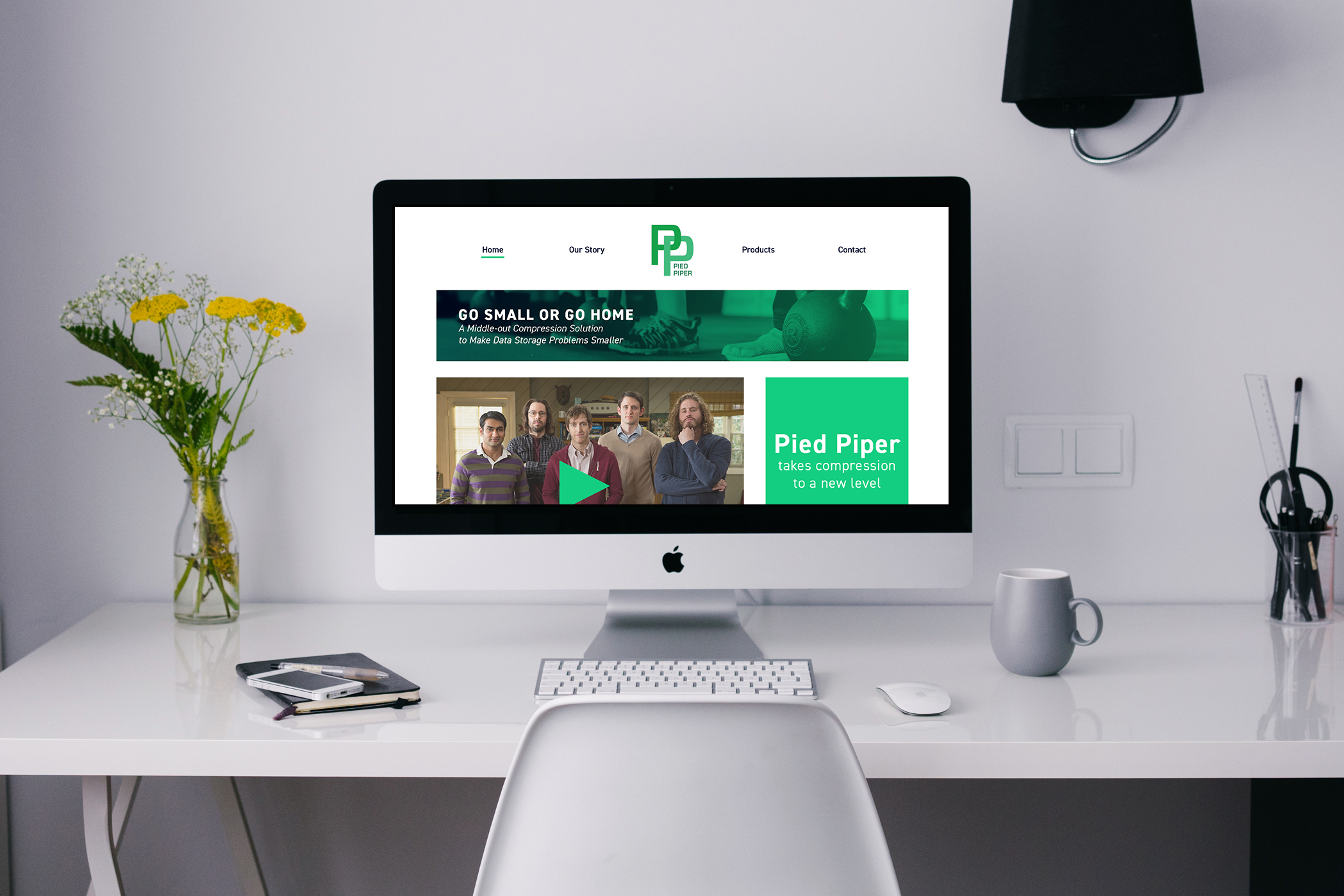 piedPiper-website-Mockup-v1.0.jpg