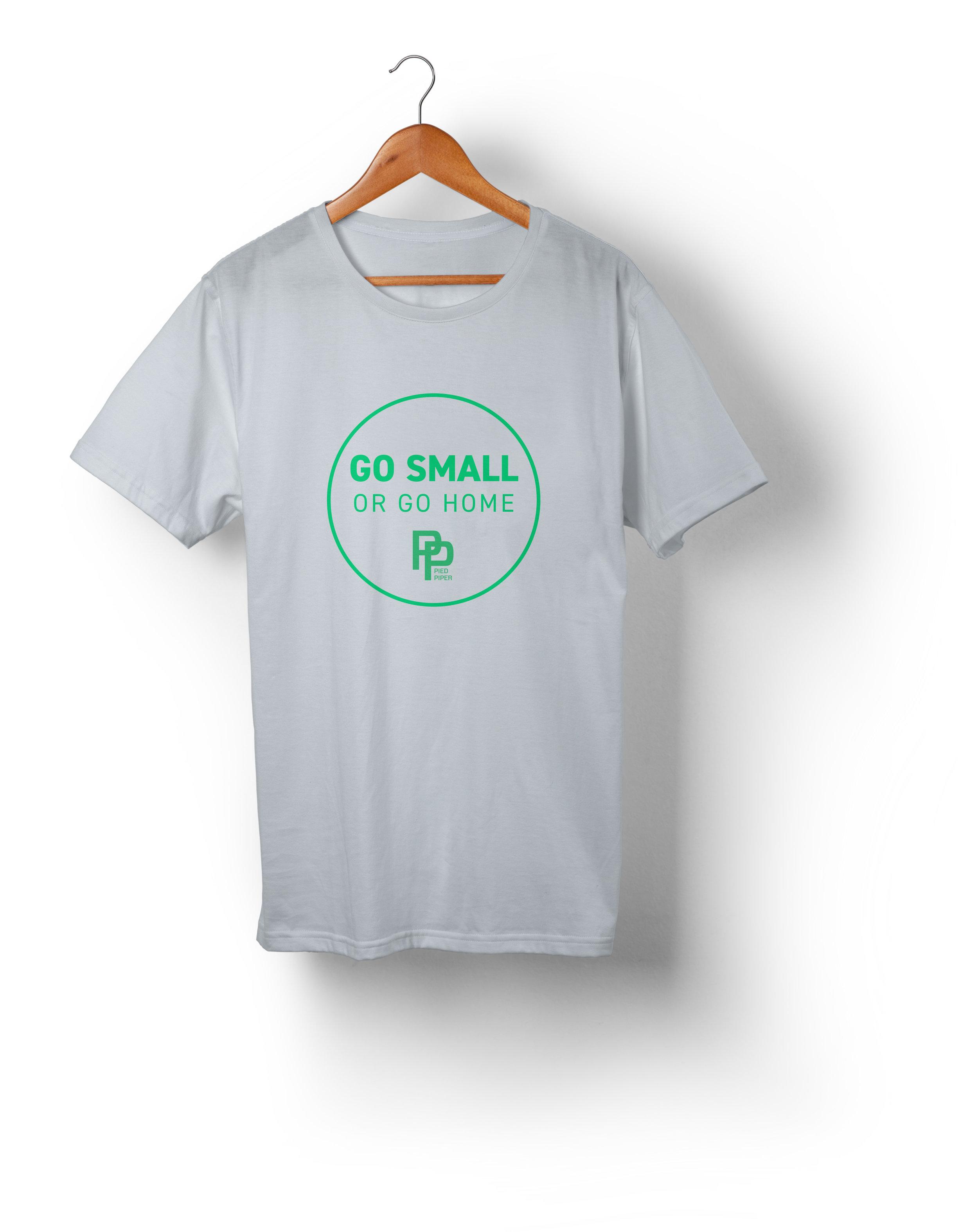 IBM-compose-tshirt-v1.jpg