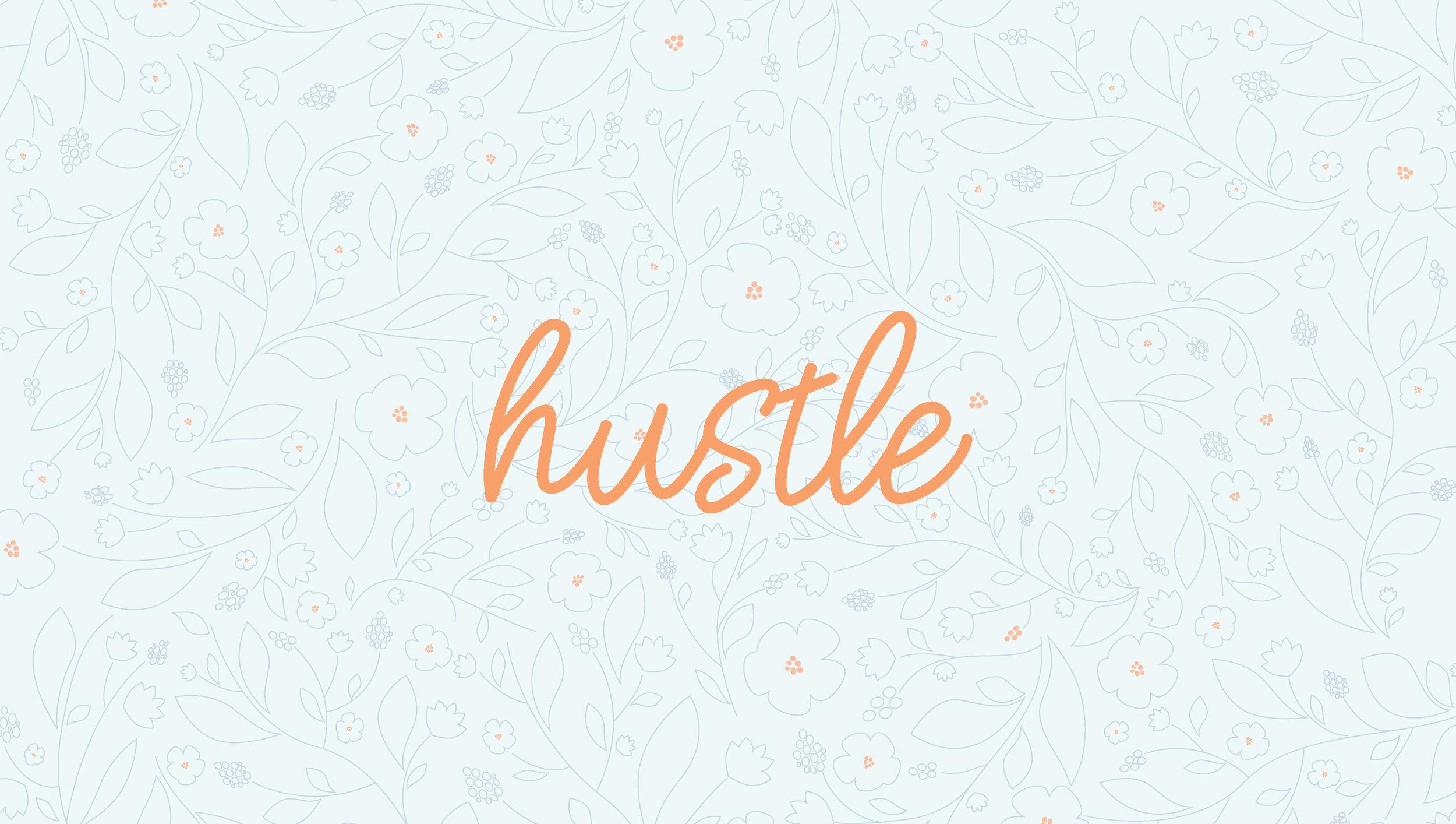 2017-july-freebies-hustle_LitoSupplyCo.jpg