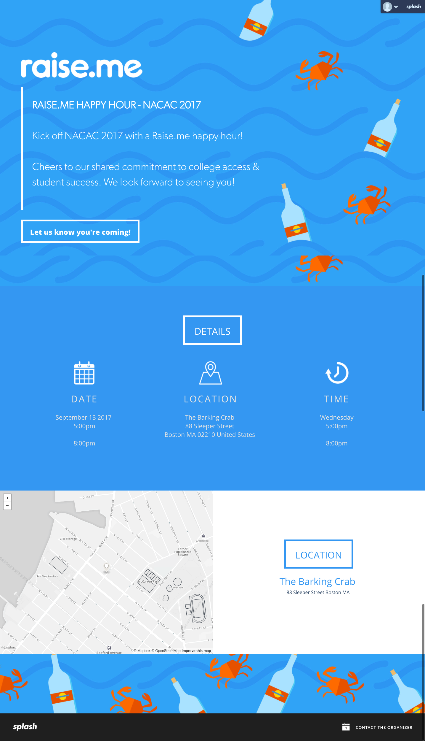 raiseme_partnerHH-Splash-mockup-v1.0.png