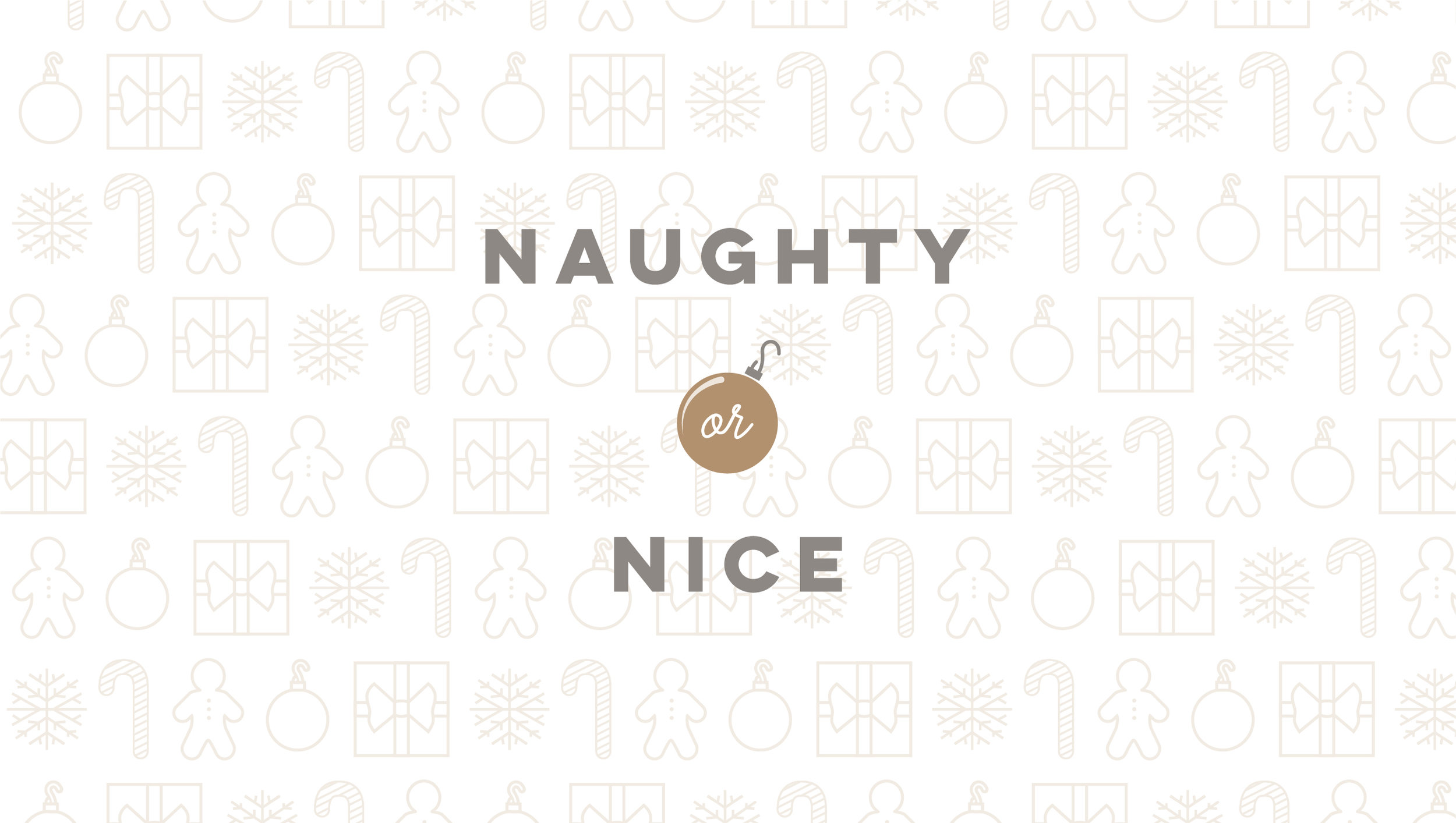 2017-dec-freebies_naughtyORnice.jpg