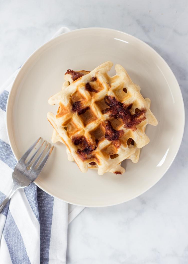 red-bean-mochi-waffles-17.jpg