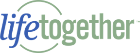 life together logo.png