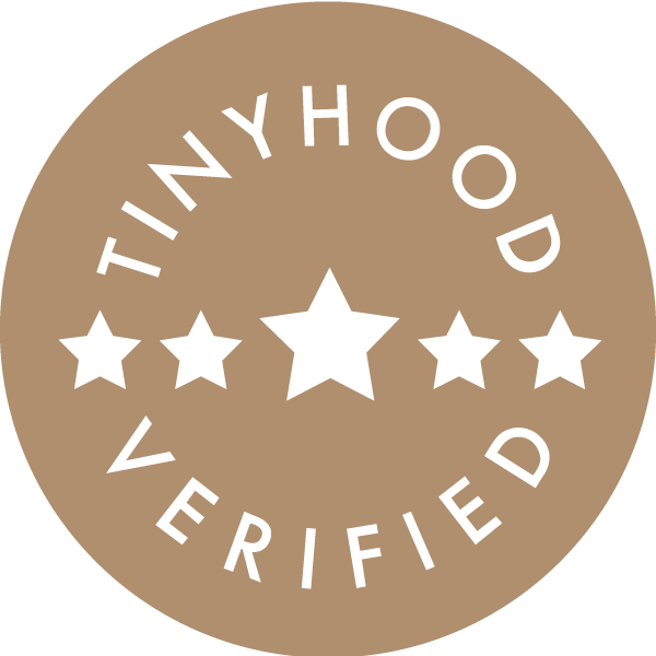 tinyhood-navIcons-v1.1b_sealVerified-filled.png