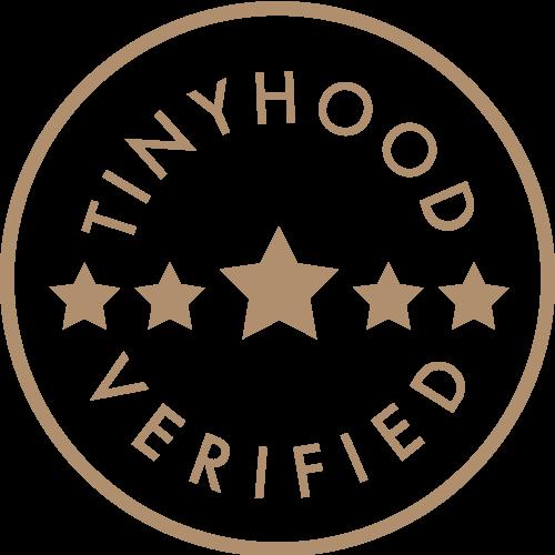 tinyhood-navIcons-v1.1b_sealVerified-final.png