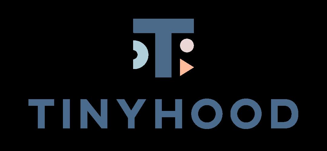 tinyhood-logoWord-4c-vert-blue@2x.png