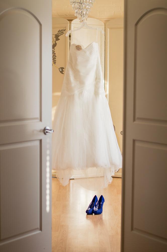 Taylor Wedding-2.jpg