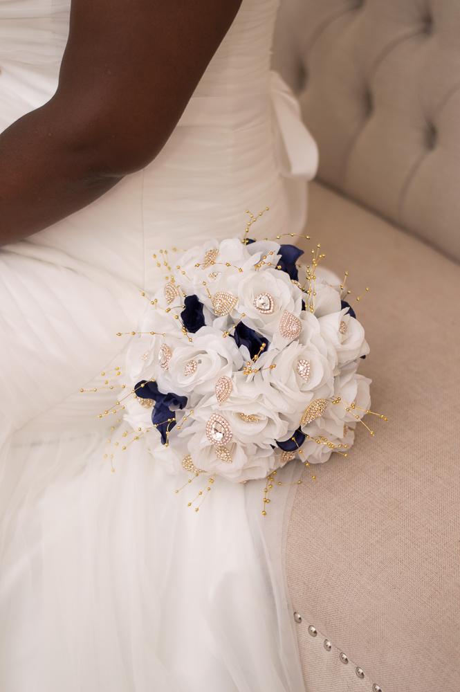 Taylor Wedding-17.jpg