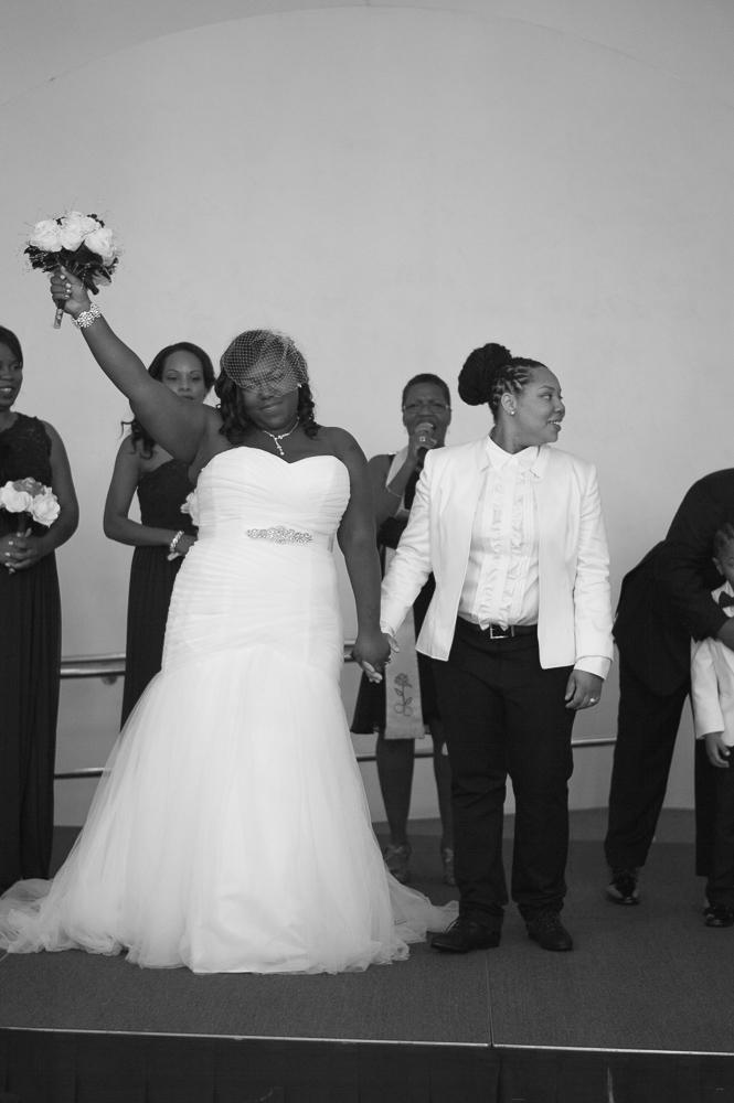 Taylor Wedding-36.jpg