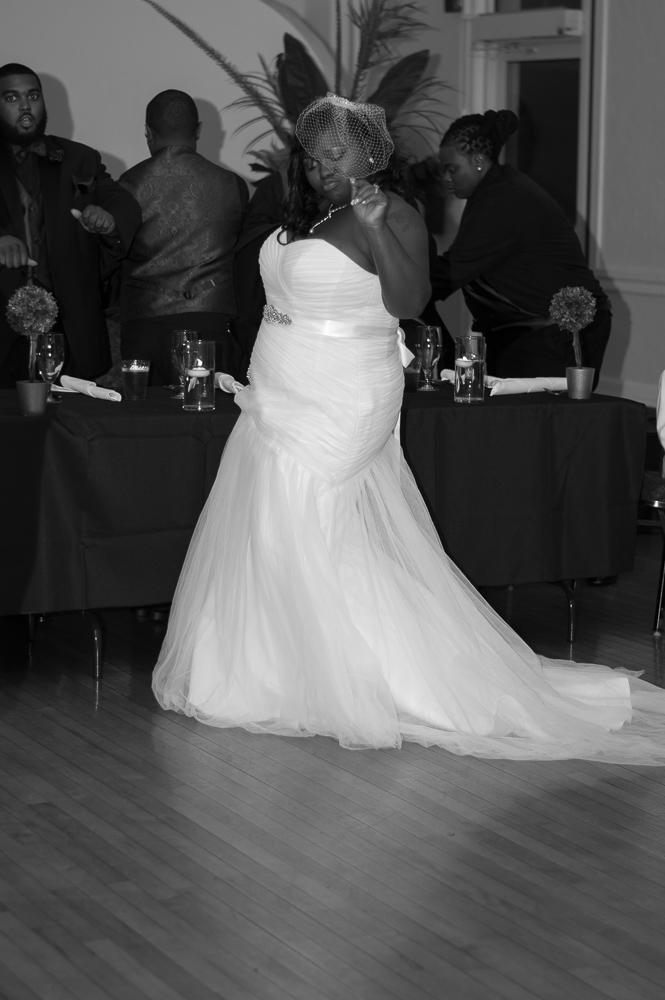 Taylor Wedding-63.jpg
