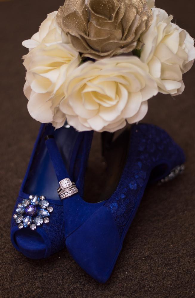 Taylor Wedding-94.jpg