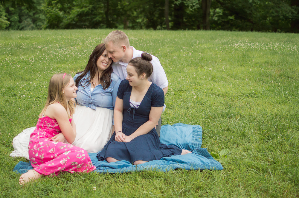 Wilde Lake Park Family Photos -16.jpg