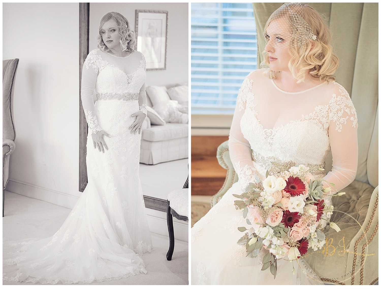 Bridal Getting Ready Tips Baltimore Wedding Photographer .jpg
