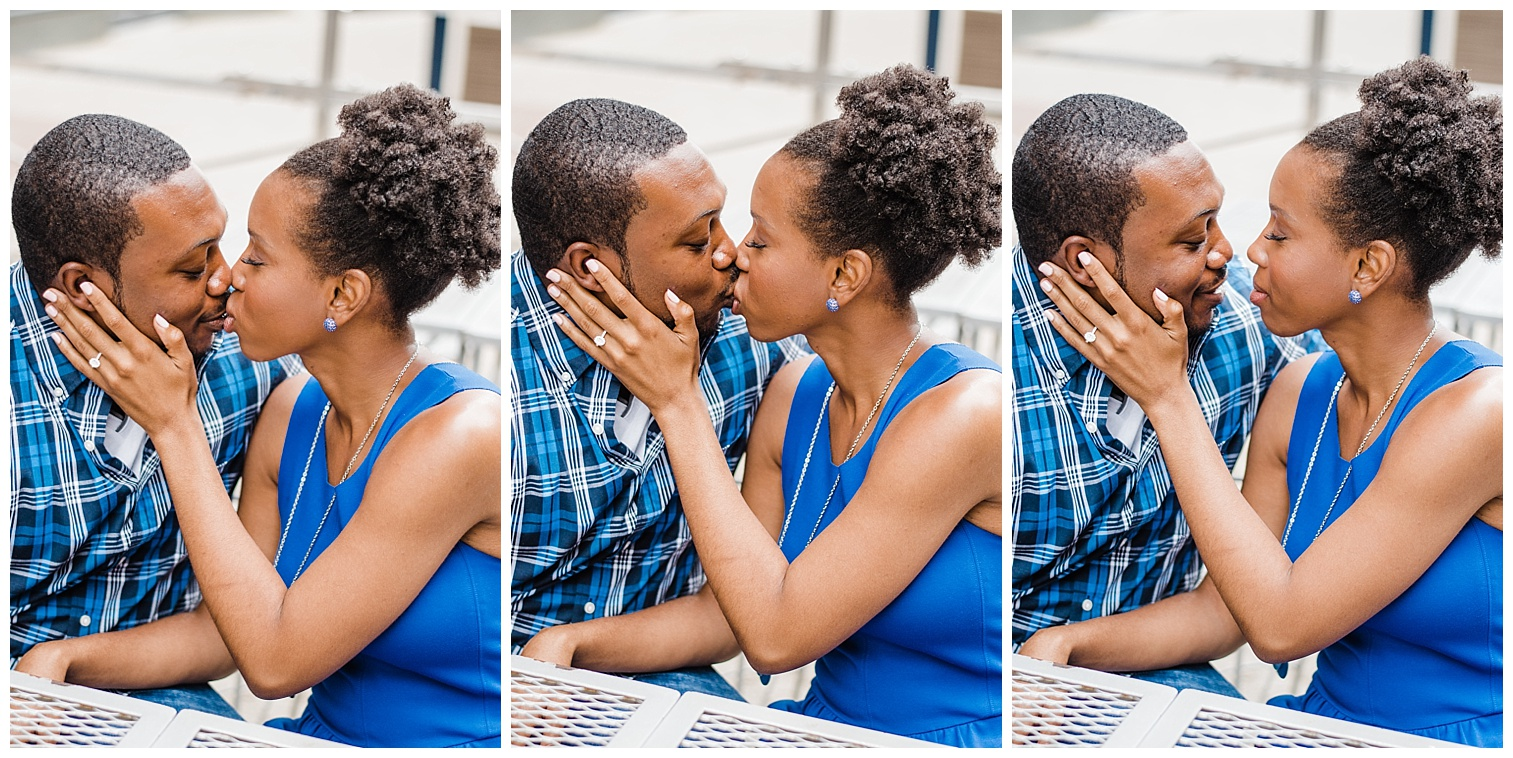 Christine & Brian DC Wedding Photographer Garden Styled Shoot_0183.jpg