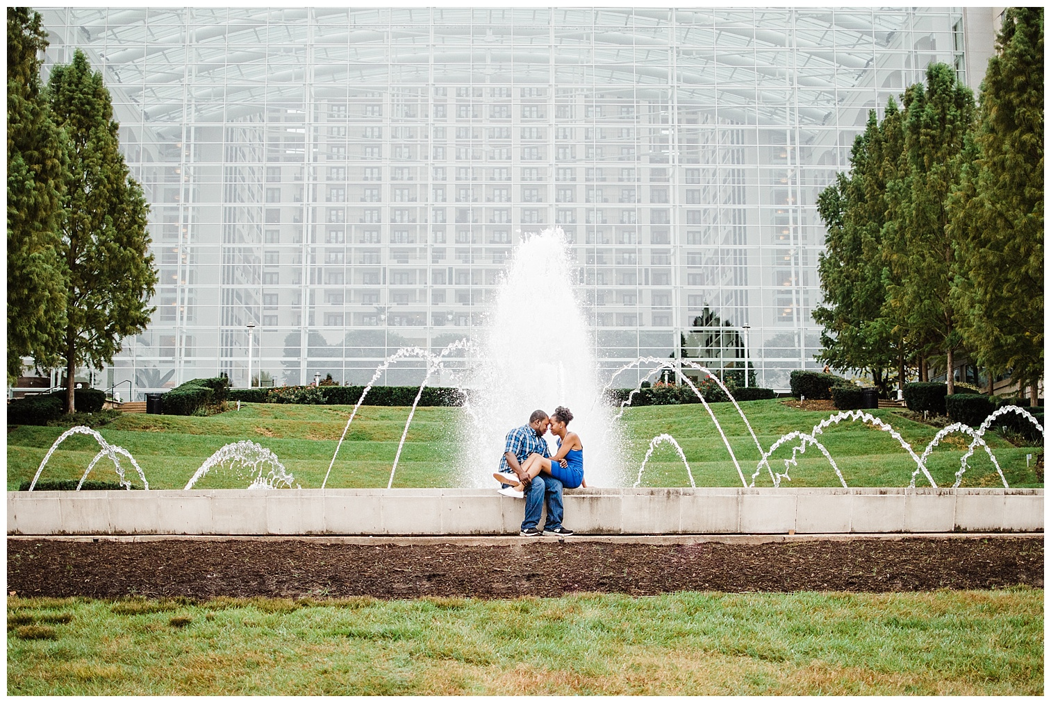Christine & Brian DC Wedding Photographer Garden Styled Shoot_0204.jpg