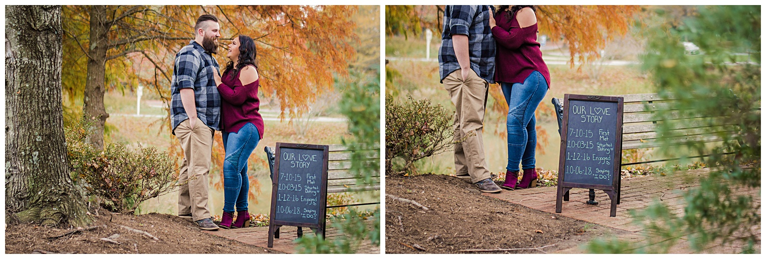 Quiet Waters Park Engagement Session Garden Styled Shoot_0218.jpg