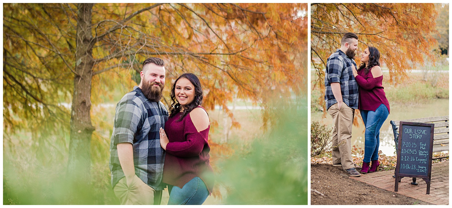 Quiet Waters Park Engagement Session Garden Styled Shoot_0219.jpg