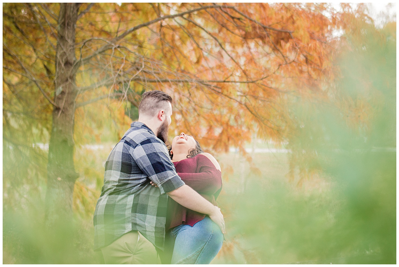 Quiet Waters Park Engagement Session Garden Styled Shoot_0221.jpg