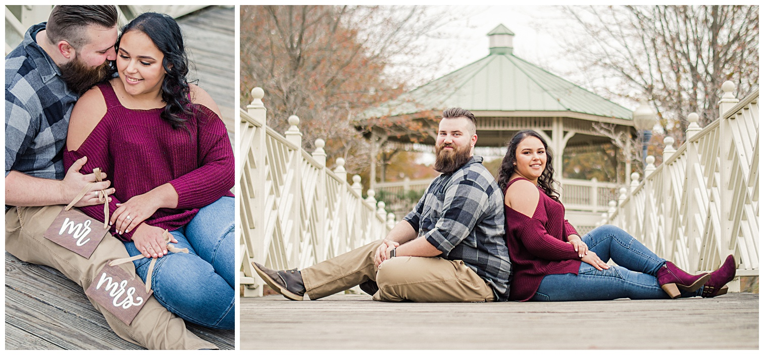 Quiet Waters Park Engagement Session Garden Styled Shoot_0225.jpg