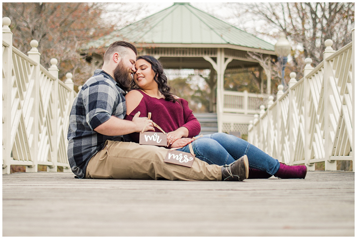 Quiet Waters Park Engagement Session Garden Styled Shoot_0226.jpg