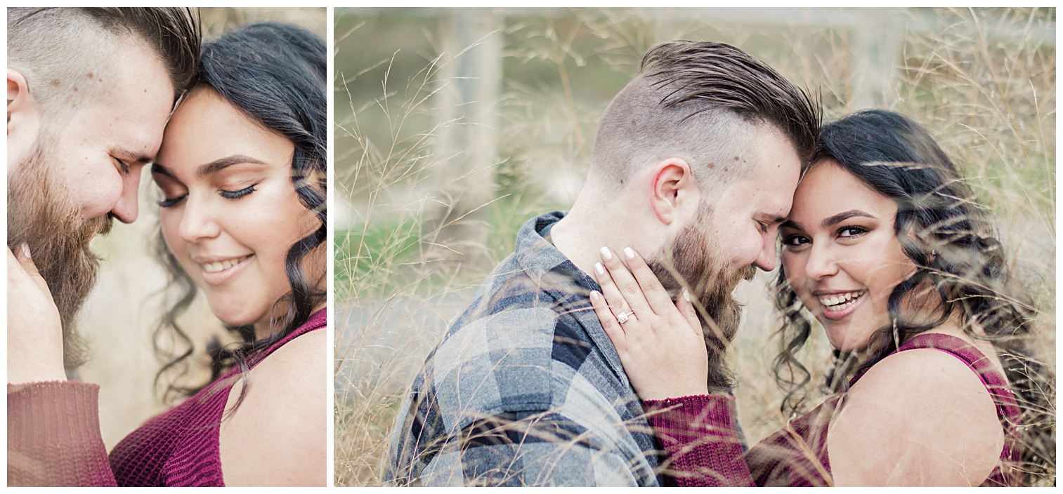 Quiet Waters Park Engagement Session Garden Styled Shoot_0230.jpg